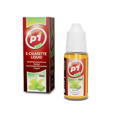 płyn do e-papierosa