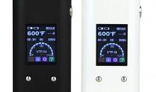 SMY 170 TC – Box LCD