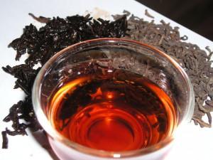 czarna-herbata