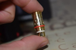 Vaporesso-cCELL-coil-head