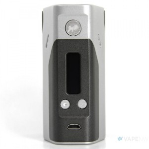 rx200 dna