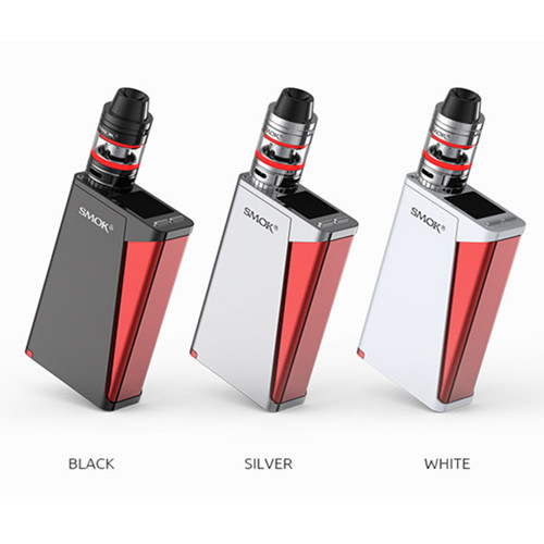 Smok-H-PRIV-KIT