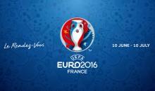 Czy można wapować podczas Euro 2016?