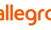 E-papierosy znikają z Allegro