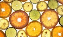 #Vapenation Citrus