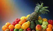 Russian E-liquids – Celebrity – Fruit Fantasy
