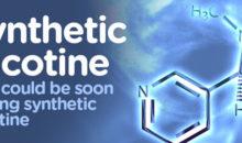 Next Generation Labs opatentowały syntetyczną nikotynę