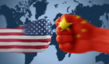 Taryfy na import z Chin zagrażają amerykańskiemu przemysłowi waping