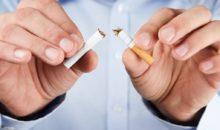 Waping pomaga rzucić palenie – California Study to potwierdza