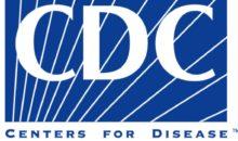 CDC ujawnia wyniki inspekcji w 59 sklepach waperskich w Stanach