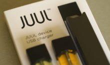 JUUL rozpocznie sprzedaż w Kanadzie we wrześniu