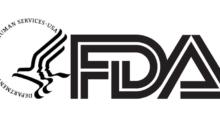 FDA określa nowe wytyczne dotyczące produktów do wapowania