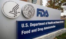 Kolejnych 21 producentów e-papierosów otrzymuje listy od FDA