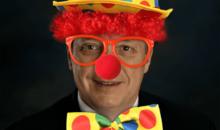 Dick Durbin atakuje rynek vape, wymyśla nową ustawę