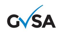 GVSA aktywnie wspiera selektywność sprzedaży narzuconą przez FDA