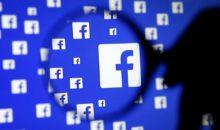 JUUL zamyka swoje profile na Facebook i Instagram