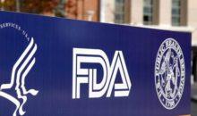 FDA ujawnia nowe regulacje prawne, nie jest tak źle