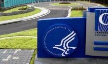 CDC twierdzi, że Amerykanie palą mniej, FDA to nie obchodzi