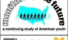 NIDA dołącza do FDA w kłamaniu na temat e-papierosów