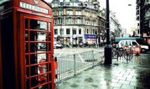 Anglia podtrzymuje stanowisko w sprawie vape'u