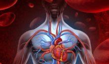 Nowe badania potwierdzają: e-papieros pomaga w walce z nadciśnieniem i przyspieszoną pracą serca