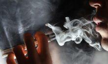 Czy historie o tym, że e-papieros powoduje COPD są prawdziwe?