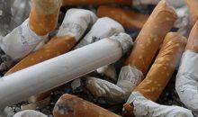 Testy na próbkach moczu potwierdzają – naprzemienne korzystanie z e-papierosa i papierosa tradycyjnego jest jeszcze bardziej szkodliwe, niż zwykłe palenie